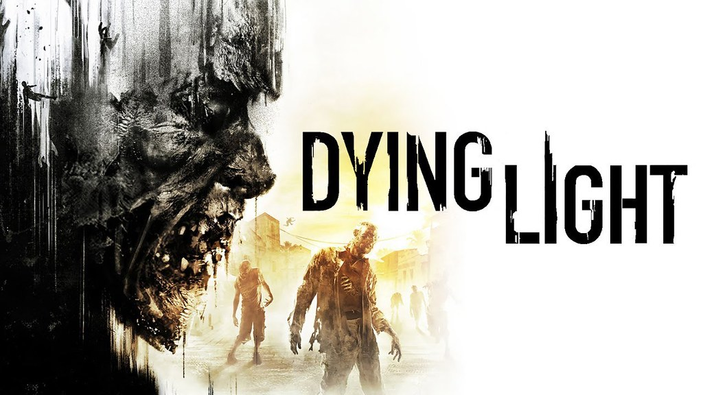 Dying Light Freaks Of Nature Solo