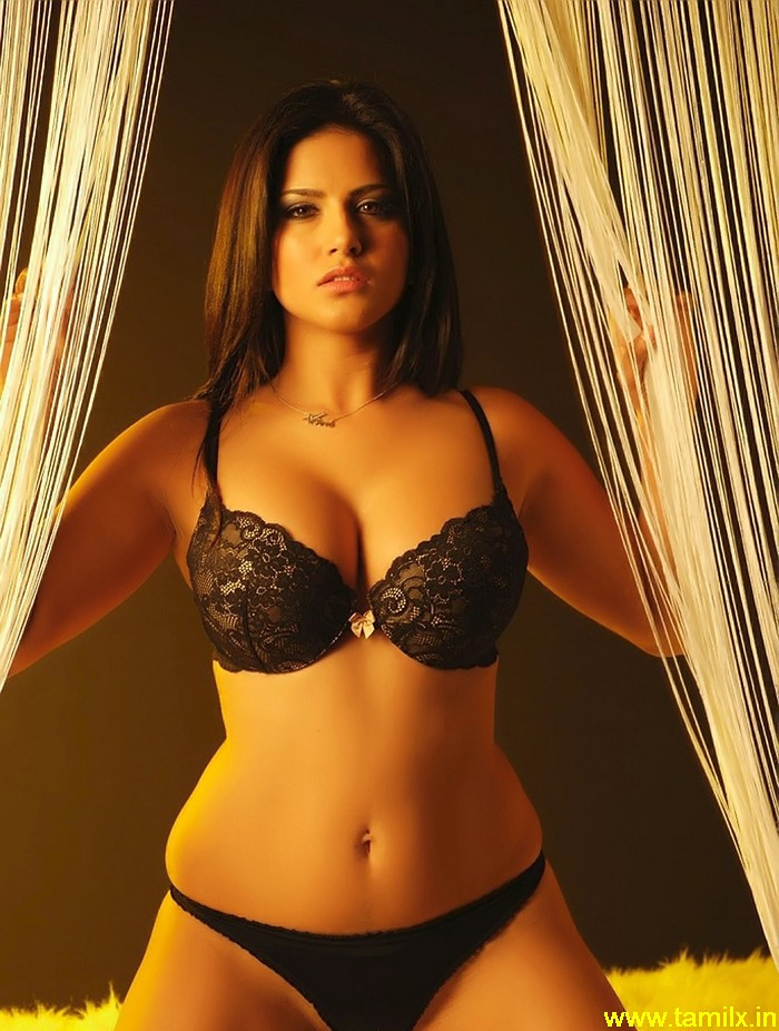 Sunny Leone Hot Girl  More Hot Video Free Click Here -4989