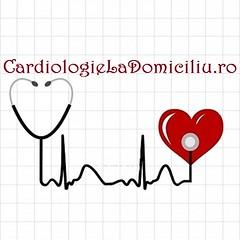 Cardiologie La Domiciliu .ro Cardilogie la domiciliu, consultatii si ecografie la domiciliu in Bucuresti si Ilfov