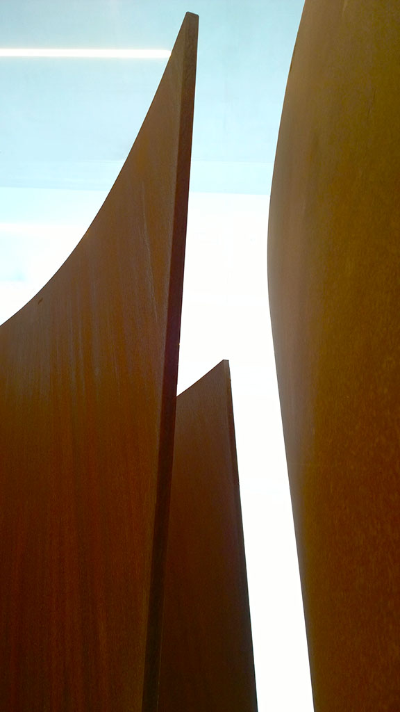 Rectilinear_curve