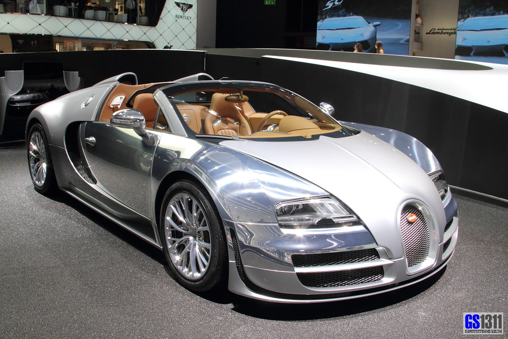 2009 bugatti veyron 16 4 grand sport vitesse visit my. Black Bedroom Furniture Sets. Home Design Ideas