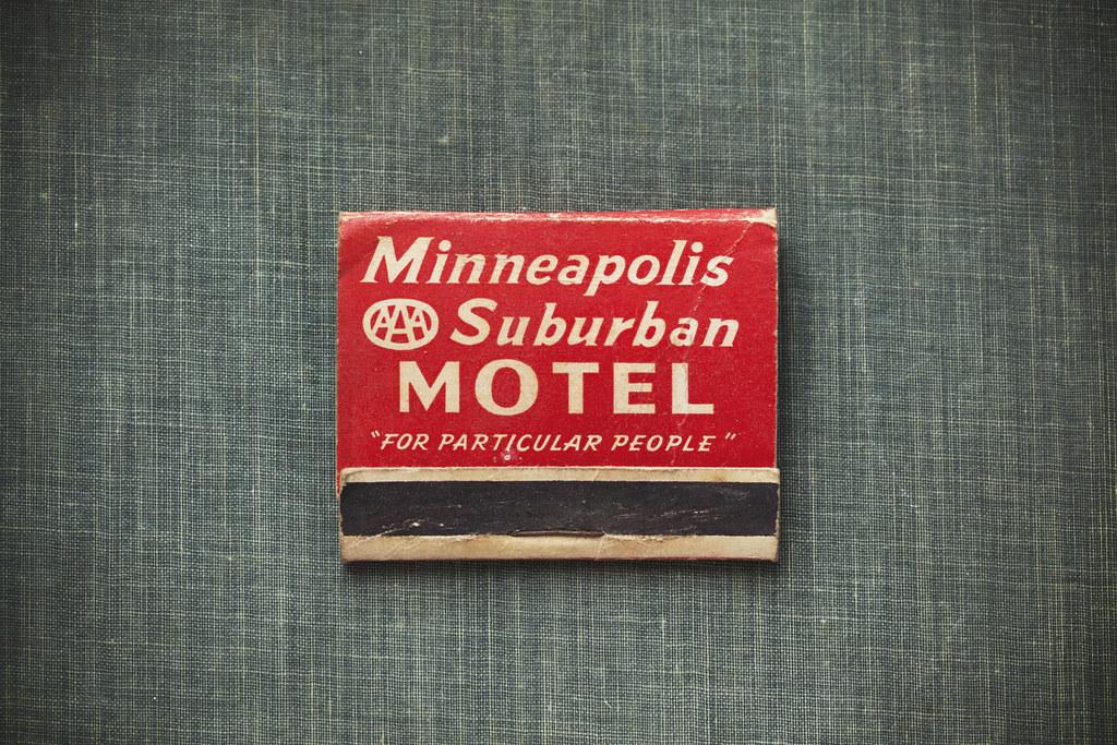 Motel  Minneapolis Airport Mall Of America Minneapolis Mn
