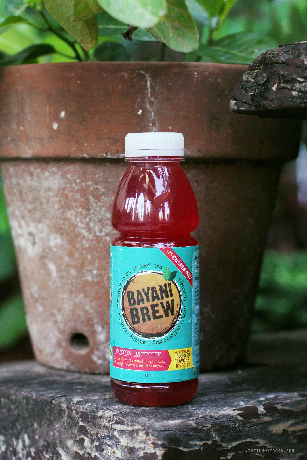 27653856881 6816af5e26 h - Bayani Brew wants you to be an #EverydayBayani