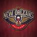 2013 New Orleans Pelicans 1