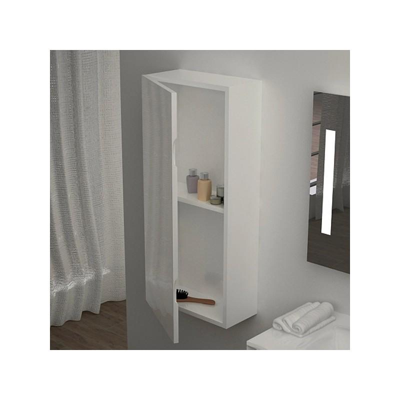 meuble de salle de bain demi colonne flex 90x40 cm mas flickr. Black Bedroom Furniture Sets. Home Design Ideas