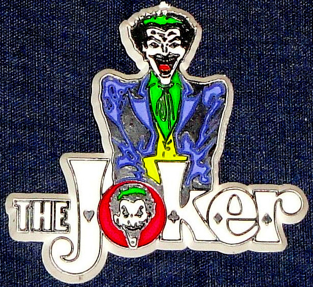 batman_jokermagnet