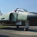 McDonnell Phantom FGR2 'XV401 / I'