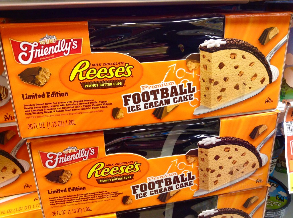 Peanut Butter Cream Cheese Rice Crispy Chocolate Balls