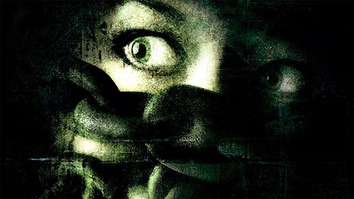 Condemned 3 The Rise Condemned 3 Development Could