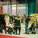 Mercazoco Diciembre Gijón Feria de Muestras 3 Aniversario de compras