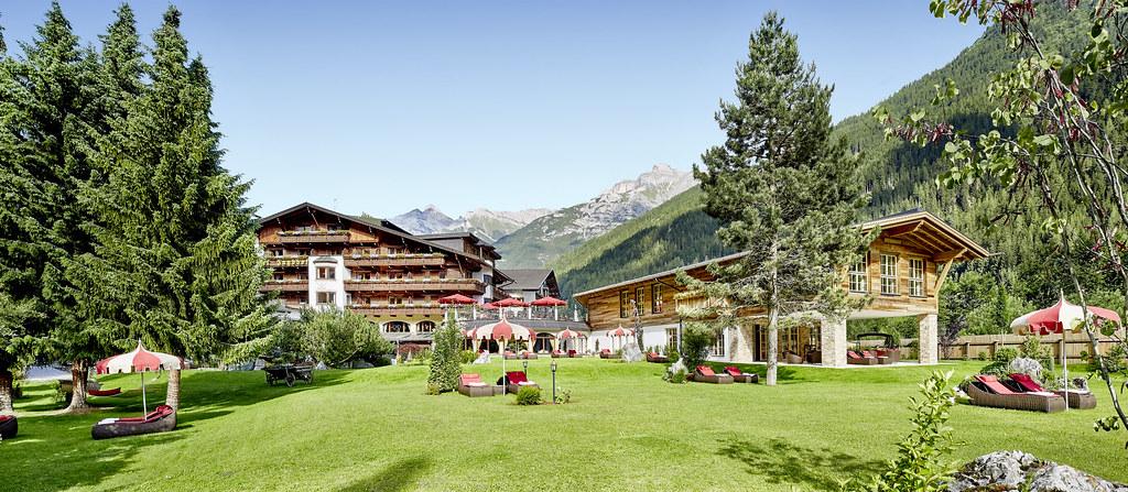 Hotel Relais Spa Roiby En France