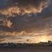Lanzarote 10.jpg