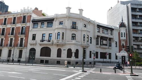 16-Madrid-0008