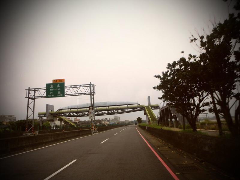 2016沙發環島。第一天。龍騰斷橋。 (23)
