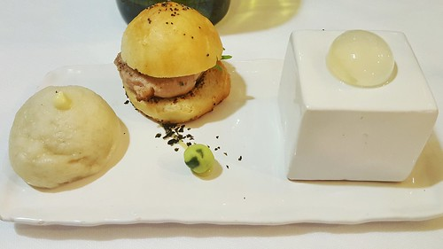 Mangiare Elba