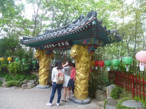 c16-busan-Yongkung-Temple (9)