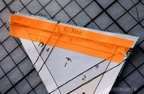 Paper_Piecing_tutorial_5790.jpg