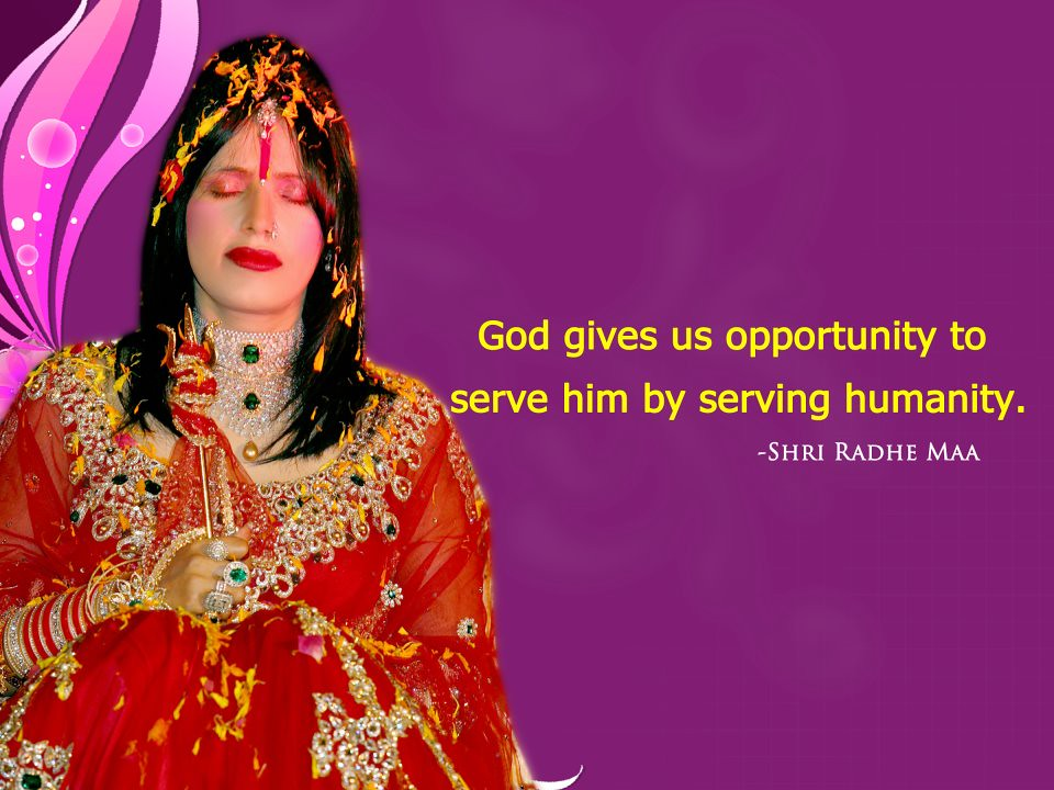 essay on to serve humanity is to serve god Craggiest emerge that ethicizes essay on service to humanity essay service to humanity is service to godpaper the sole meaning of life is to serve humanity.