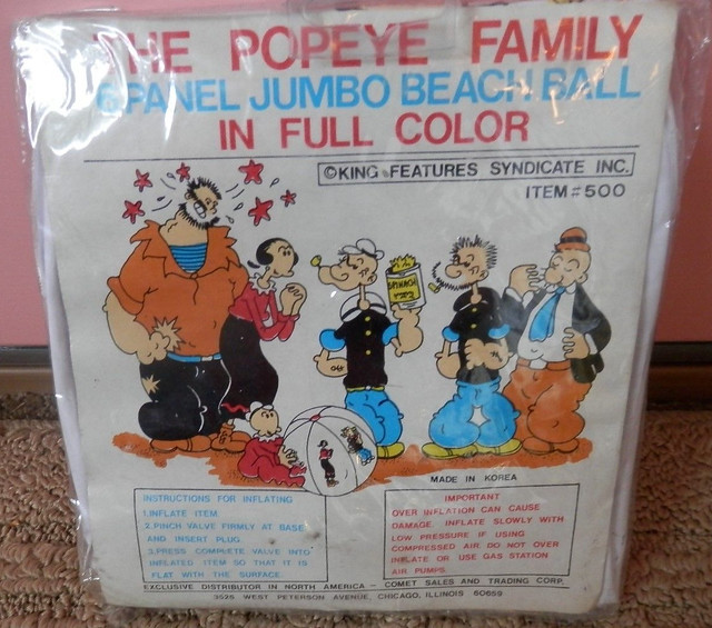 popeye_beachball