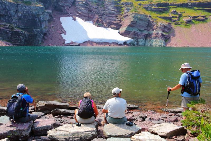 IMG_0018 Cobalt Lake Trail