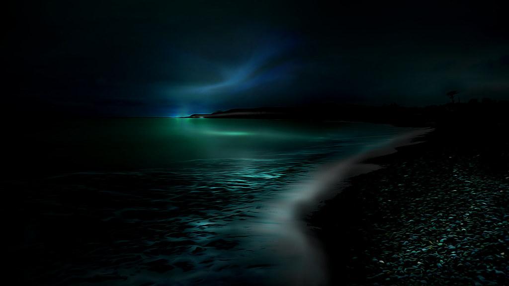 Midnight storm hd wallpaper 1080p p1270011 see cleansur flickr - Midnight wallpaper hd ...