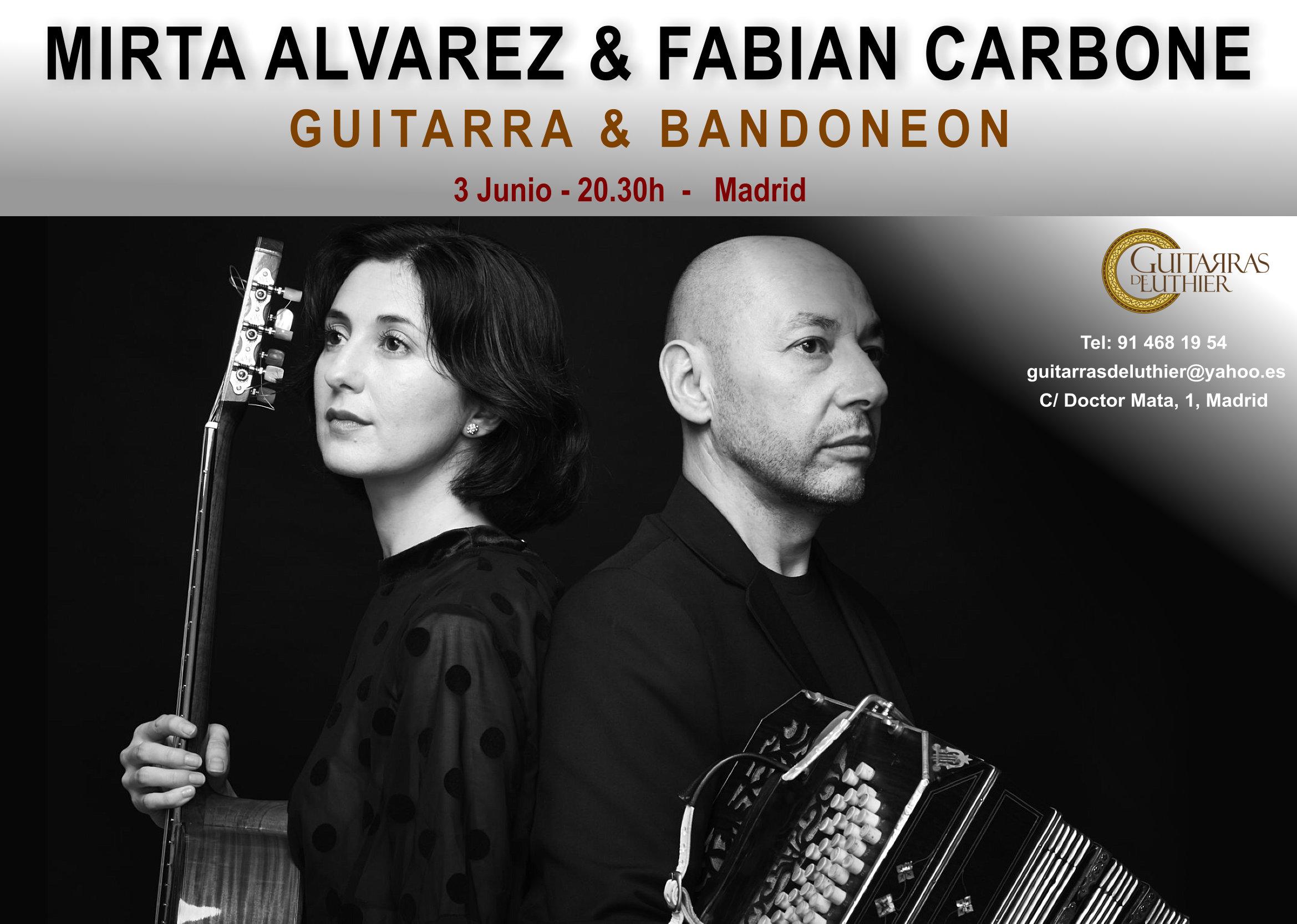 http://www.guitarrasdeluthier.com/es/agenda/guitar-tango-bandonen/40