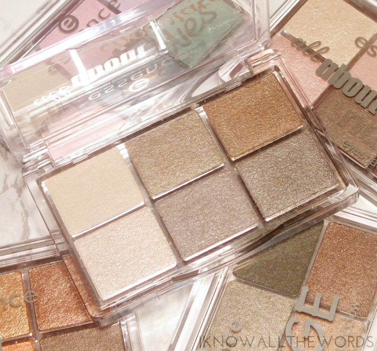 essence all about chocolates eyeshadow palettes (2)