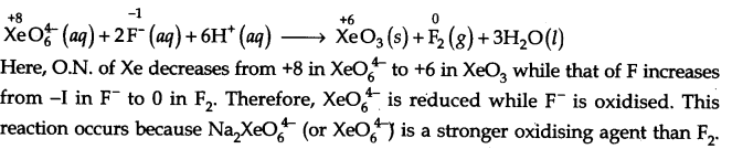 ncert-solutions-for-class-11-chemistry-chapter-8-redox-reactions-25