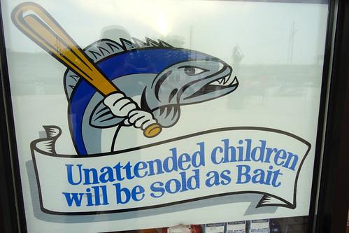 Bridgeport Bluefish vs Camden Riversharks (with the Brakes on 8/28/2013) - 01