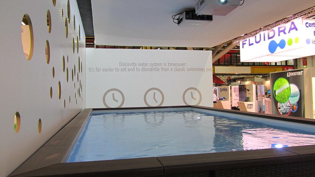 forum piscine 2014 7 piscine laghetto presenta al fuori. Black Bedroom Furniture Sets. Home Design Ideas