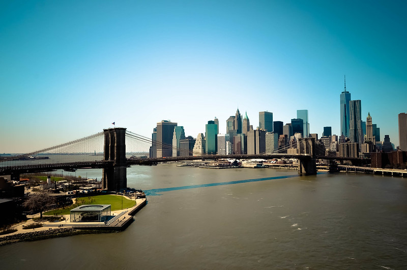 Top boutique hotels in brooklyn new york gkm gkm for Top boutique hotels new york