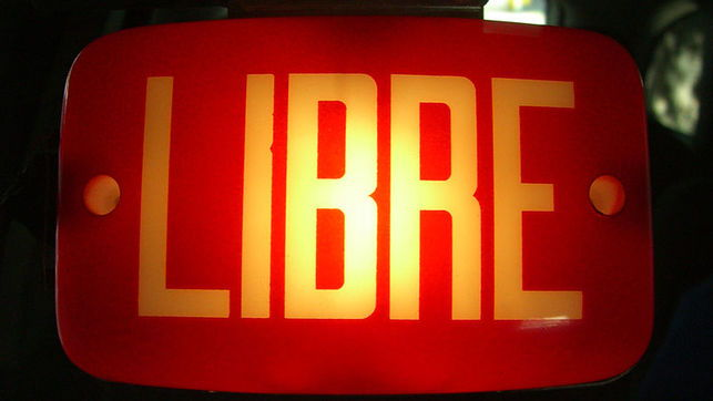 Libre-gratis.jpg