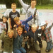 Skateles in Uithoorn