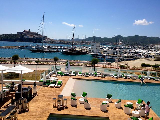 Ibiza corso hotel flickr photo sharing - Corso hotel ibiza ...