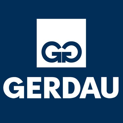 logo gerdau gerdau en chile  www gerdau cl gerdau en logo finder app logo finder png