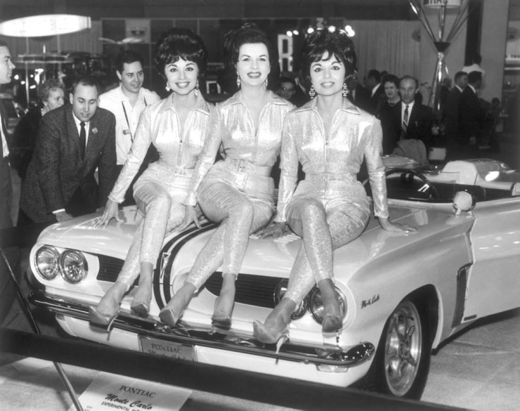 Mg Car Show Victor