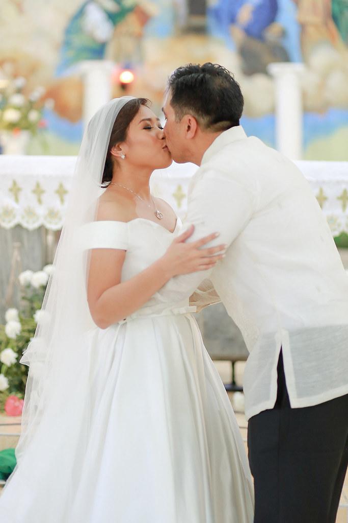 Montebello Wedding Cebu Jay Amp Joanne
