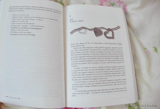 Resenha, livro, Amor-de-cordel, Andrea-Marques, Pandorga-Editora, opiniao, trechos, fotos, diagramação