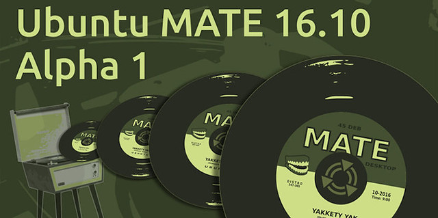 Ubuntu-MATE-16-10-Alpha-1.jpg