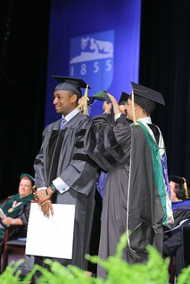 Commencement_2013-candids_211 | by Penn State Hershey