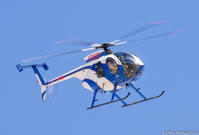 md 500e md helicopters n7032v flickr photo sharing