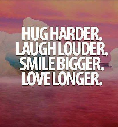 Lovequote Quotes Heart Relationship Love Laugh Louder