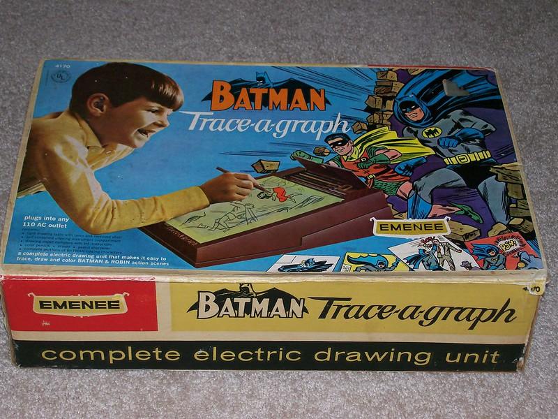 batman_traceagraph1