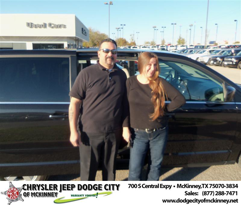 Dodge City Of Mckinney >> Happy Birthday to Reynolds Motors from Olvera Jr and every… | Flickr