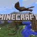 Minecraft Movie in the works at Warner Bros