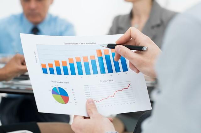 investor-graph-presentation