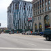 "1611 W Division St - ""Pizza Hut Tower"""