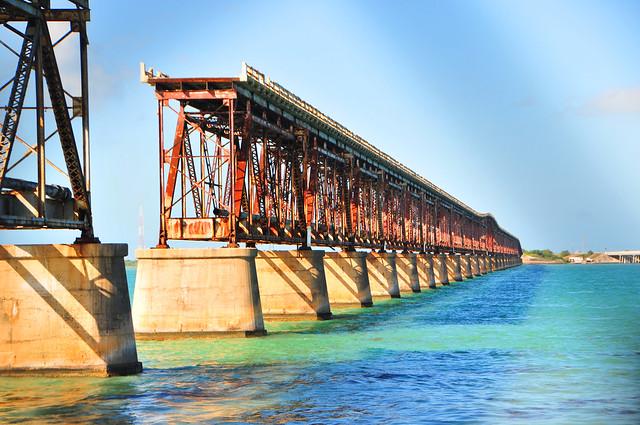FL 20140202 014 - Bahia Honda State Park
