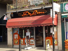 Picture of De Lites, E1 2QE