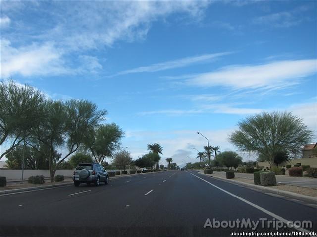 Image Result For Goodyear Arizona